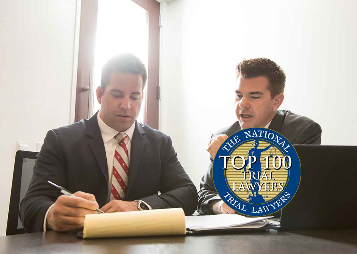 Yanni Bohren Selected For Top 100